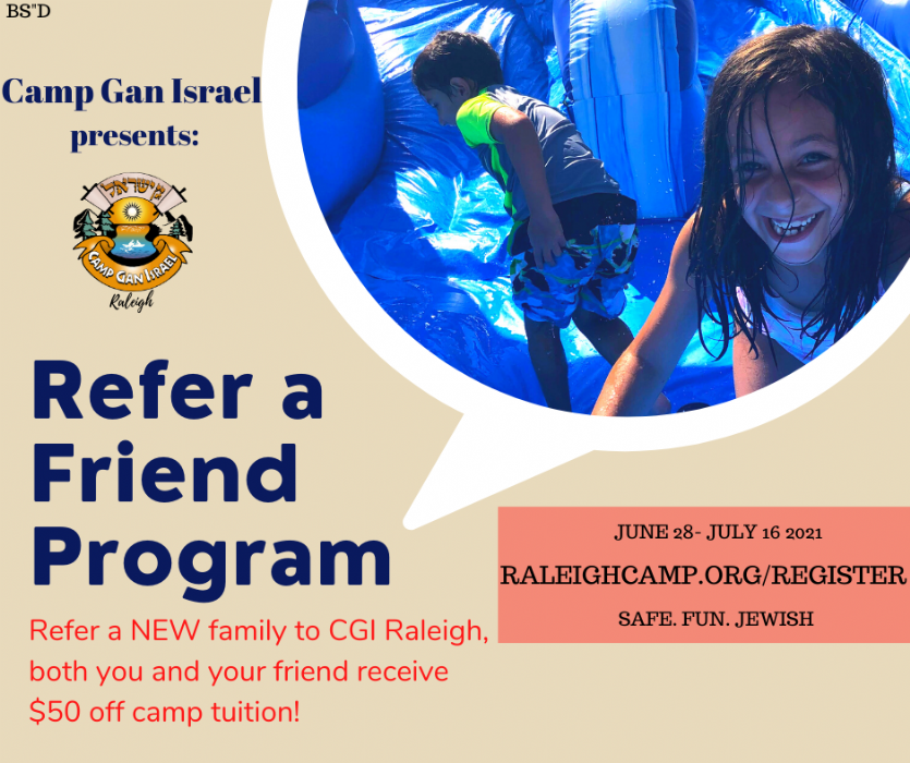 Refer a Friend Program.png