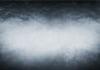 משיב הרוח: איך ריח הקטורת היתמר ושיכך כעסים וריפא אכזבות?