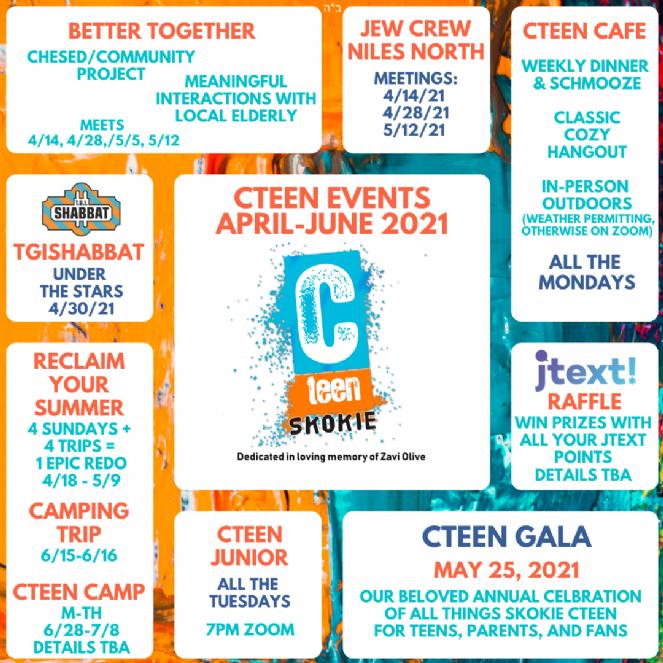 cteen april may calendar.png