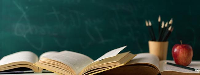 פרשת בהר-בחוקותי: האם החינוך הסיני הוא המודל הנכון? שתהיו עמלים בתורה