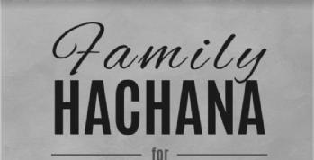 Family Hachana