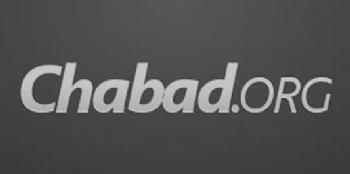 Gimmel Tammuz mini-site from Chabad.org