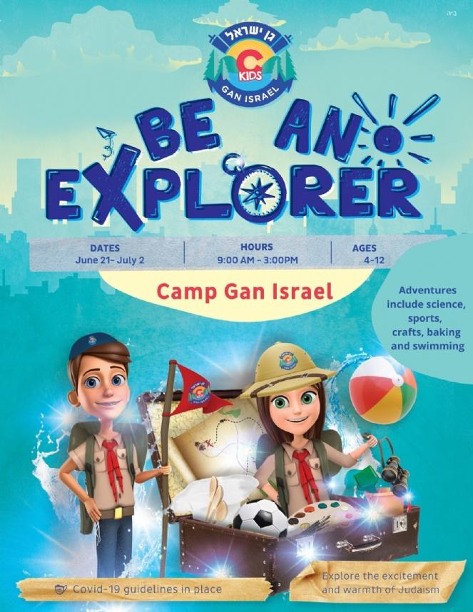 insta Gan Israel Inland Empire 21.jpg