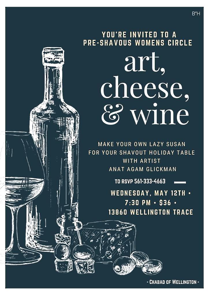 Art cheese and wine 2021.jpg