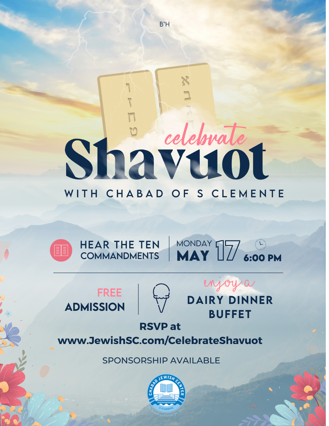 Shavuos flyer 2021.png