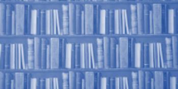 Hebrew articles and Yomanim