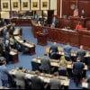 Florida Legislation Passes, Bringing a Moment of Silence to Public Schools
