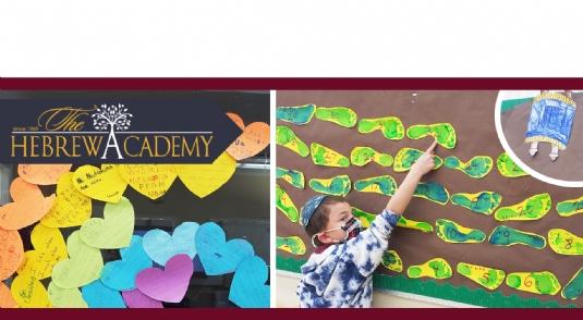 Kindergarten-Shavuot-Blog.jpg