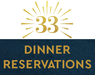 Dinner-Reservations.png
