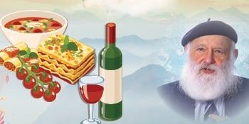 ChabadOne Index Promo DINNER.jpg