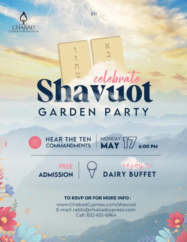 shavuot garden party flyer.jpg