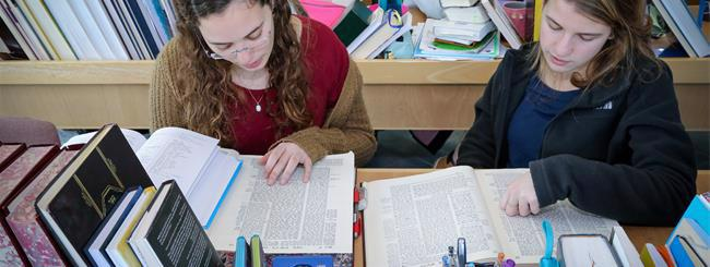 More Mitzvahs & Traditions: 13 Facts About Learning Torah