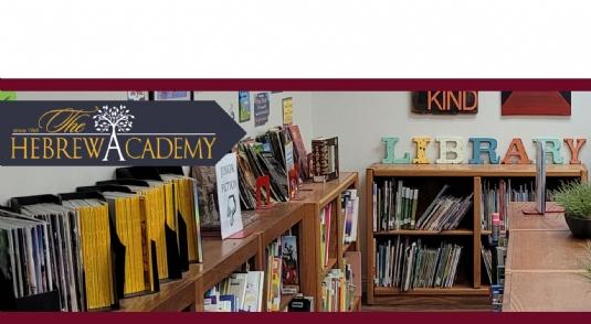 Blog---Library.jpg