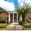 Duke University Jewish Undergrads Get a Royal New Home