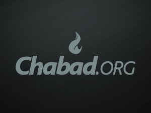 Rambam Mini-Site from Chabad.org