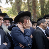 Tragedy in Meron: Obituaries of the 45 Victims