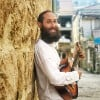A Young Philosopher's Search for Meaning in a Jerusalem Yeshivah