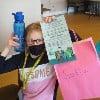 Jewish Kids Show How 25,000 Good Deeds Can Count