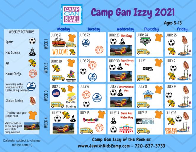 Camp Gan Izzy 2021.png