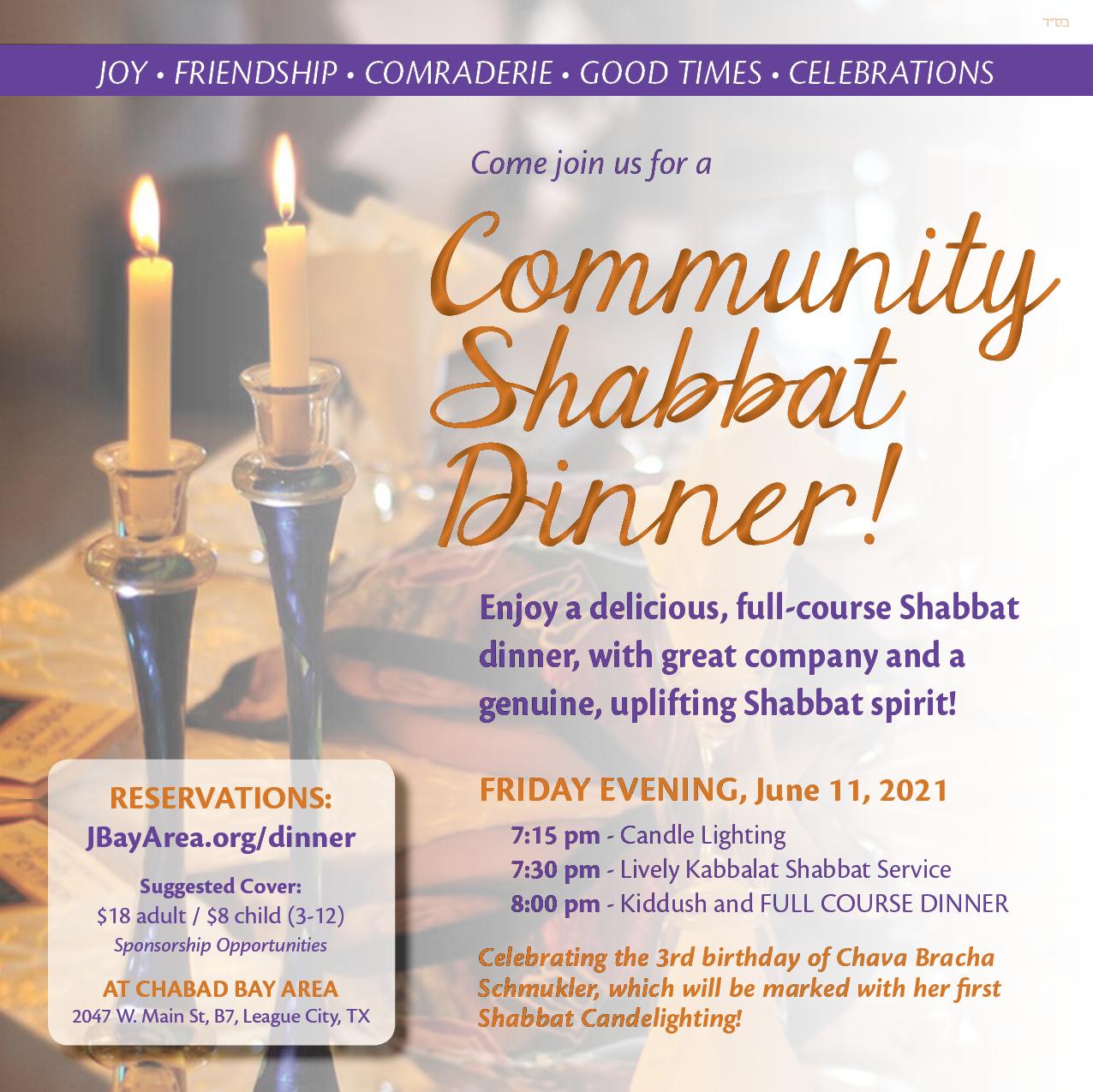 Community-Shabbat-Dinner--Jun-11-21