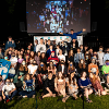 Jewish Teens in Skokie, Ill., Respond to Hate With Celebration