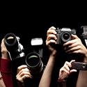 Photos & Videos 2020-21