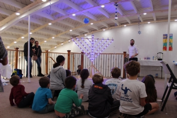Children Events & Programs