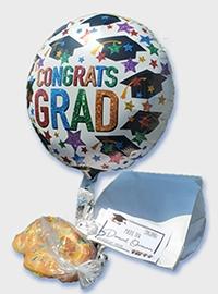 Celebrate Your 2021 Graduate!