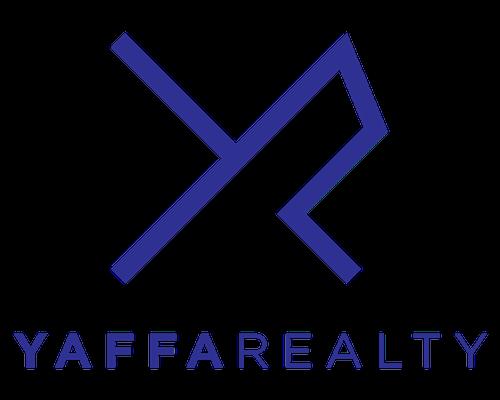 yaffa logo.png