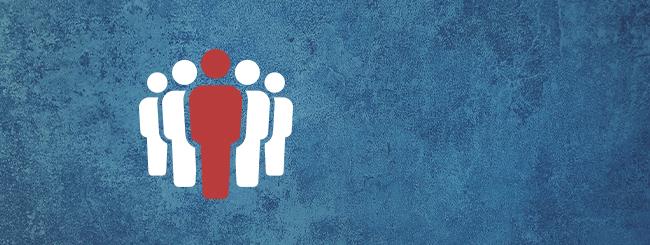 פרשת חוקת: איך אנשים ממוצעים הופכים להיות יוצאי דופן? ועוד ארבע קושיות למי מריבה