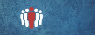 איך אנשים ממוצעים הופכים להיות יוצאי דופן? ועוד ארבע קושיות למי מריבה