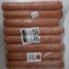 hot dogs.jpeg