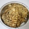 Grilled chicken platter.jpg
