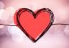 דתן ואבירם: בעלי מחלוקת ואוהבי ישראל