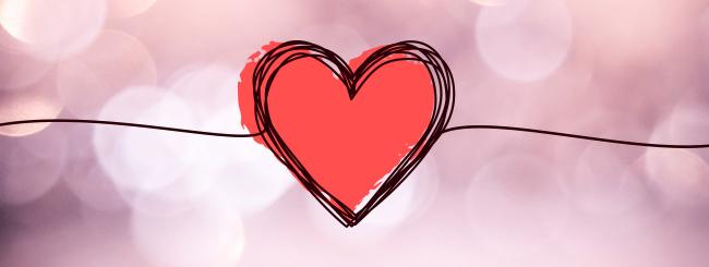 פרשת קורח: דתן ואבירם: בעלי מחלוקת ואוהבי ישראל