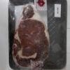 Ribeye steaks raw.jpeg
