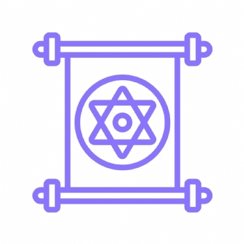 Jewish Learning Institute (JLI)