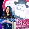 Unfazed: Jewish Leaders Inspired and Empowered by the Rebbe's Teachings