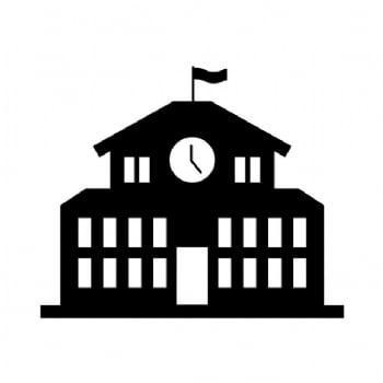 School Services