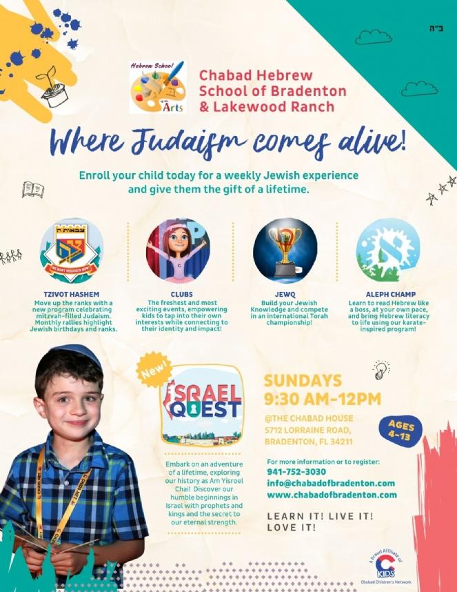 Copy of Generic Hebrew School Flyer 5782-1.jpg