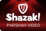 Shazak Parsha: VaEschanan