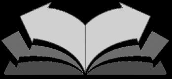 Merkos National Teachers License