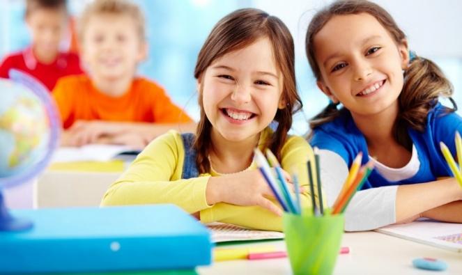 hebrew school website header.jpg