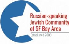 RSJC Logo 2020 (1).jpg