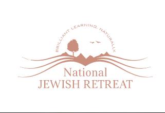 National Jewish Retreat
