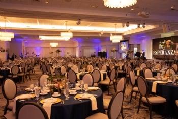 Gala Dinner 2020