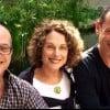 Nancy Kress Levin, 76; Jay Kleiman, 51; Frank Kleiman, 55: Family Fled Castro's Cuba