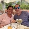 David Epstein, 58, and Bonnie Epstein, 56: Real Estate Investors
