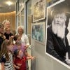 New Jersey LifeTown Dedicates Interactive Exhibit About the Rebbe