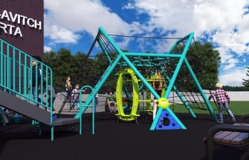 Family Park: 2021-2022